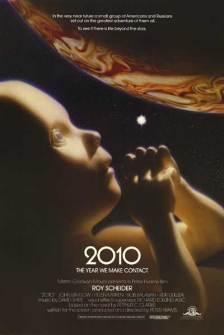 2010-poster01.jpg