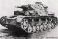 german_panzer4_tank_panzer_iv_mark_iv1.jpg
