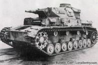 german_panzer4_tank_panzer_iv_mark_iv1.jpg