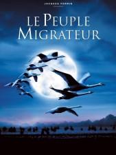 le_peuple_migrateur.jpg